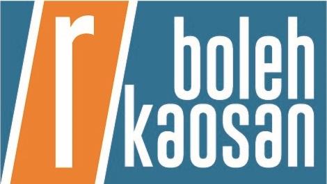 BOLEHKAOSAN